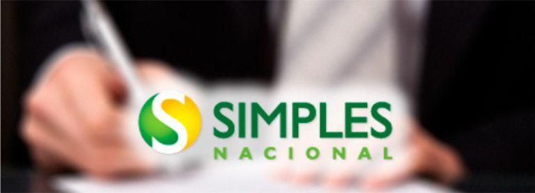 Simples Nacional 2015 – Prazo final em 30/01/2015