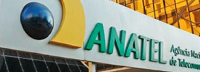 Licença SCM: como ficará o mercado com as alterações propostas pela ANATEL