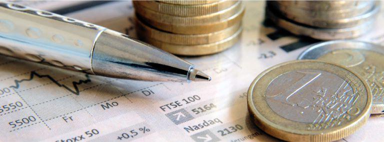 Assessoria Tributária: Fundamental para o crescimento das empresas