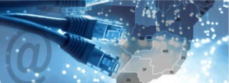 CGI.br quer a sociedade no debate sobre a franquia na banda larga fixa