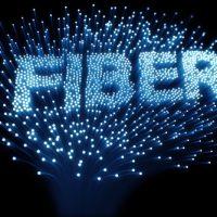 Google corta investimentos do Google Fiber, projeto de acesso banda larga por fibra ótica
