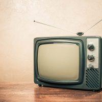 O desligamento do sinal da televisão analógica começou