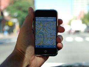 dica-iphone-com-mapa-salvo-off-line-face-host