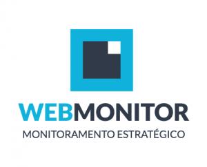 webmonitor-topo-v2 - Cópia