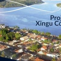 Projeto Xingu Conectado terá rede de 400 Km de fibra e compartilhará estrutura com provedores da região!