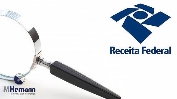Fisco identifica empresas do Simples Nacional com indícios de omissão de receita