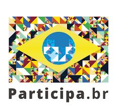 Consulta Pública do MCTIC discute alterações no CGI.br