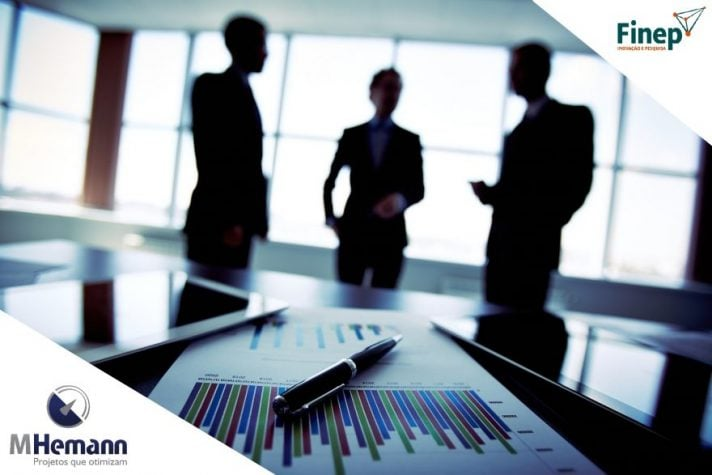 FINEP lança Plano de Recuperação de Crédito para facilitar regularização de empresas inovadoras