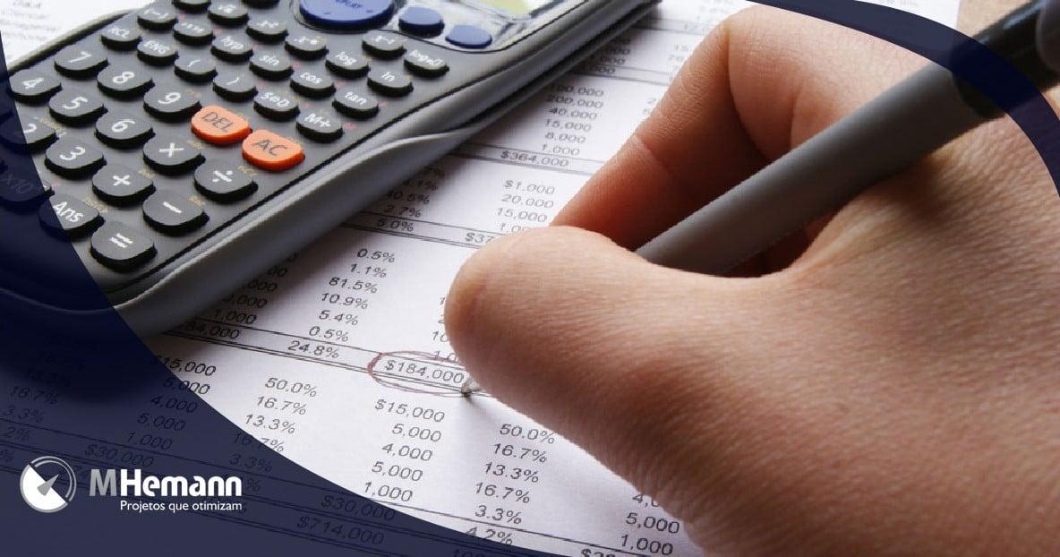 Incidência de ICMS em operações com bens digitais é apresentada em Resolução do Confaz