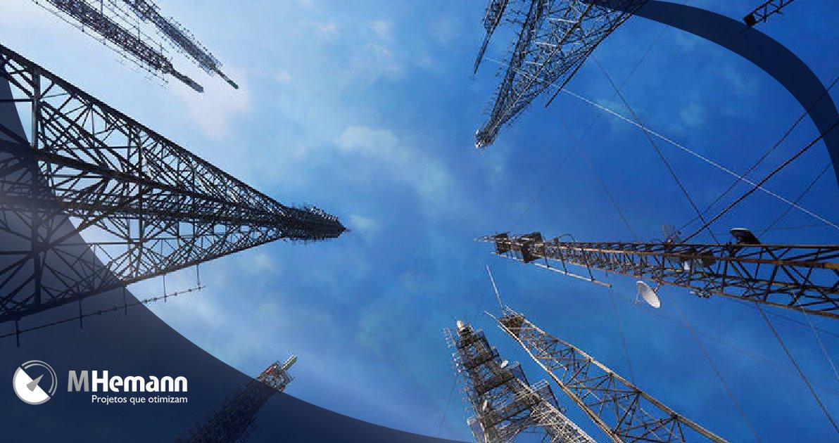 CPPP – Novo Comitê composto por Provedores Regionais atuará em decisões da prestação dos serviços de telecomunicações para o segmento
