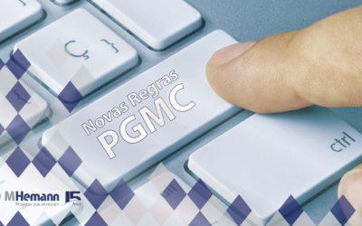 Anatel aprova novas regras para o Plano Geral e apresenta novo conceito de Prestadora de Pequeno Porte – PPP