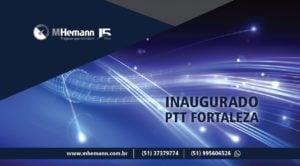 PTT Ceará