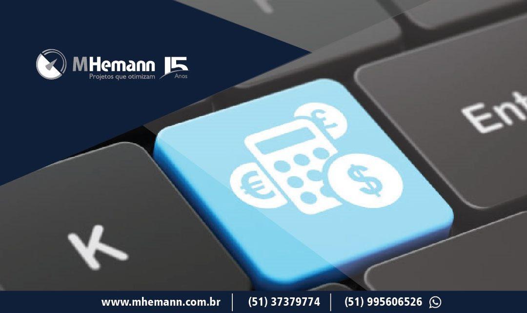 REDUÇÃO DE IMPOSTOS: Mato Grosso anuncia redução do ICMS na prestação de serviço de SCM em convenio aprovado pelo CONFAZ