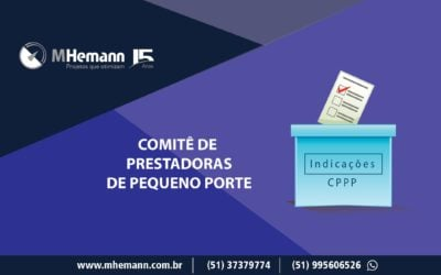 Anatel convoca ISPs regionais para indicarem membros às vagas do Comitê de Prestadoras de Pequeno Porte