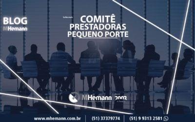 Comitê de Prestadoras de Pequeno Porte tem nomes de integrantes divulgados pela Anatel